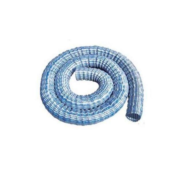 软式透水管价格